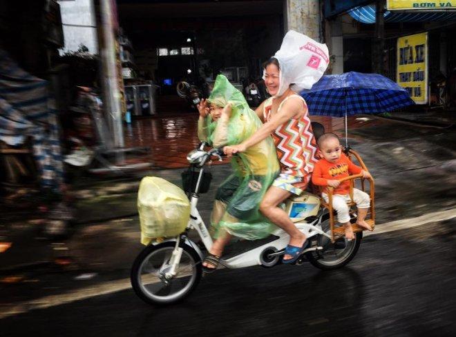 Pluie_2_Vietnam_lemonandjuice