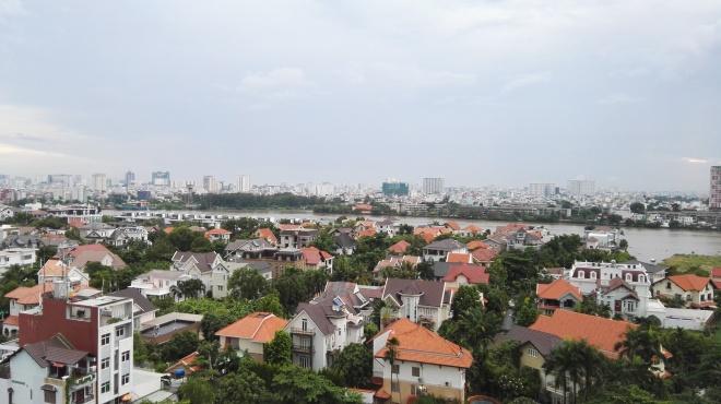 Rivière Thao Dien_D2_Ho Chi Minh_Vietnam_lemonandjuice.jpg