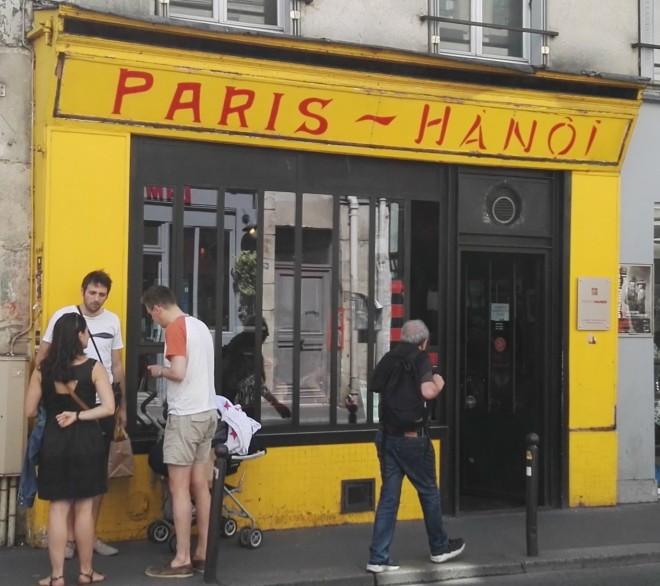 Restaurant Paris Hanoi_2_Paris_Lemonandjuice.jpg