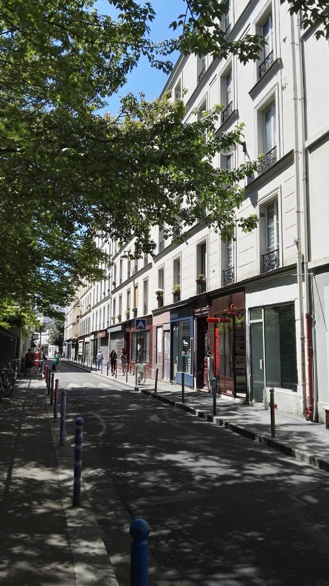 Rue de la Forge Royale_Paris_Lemonandjuice.jpg