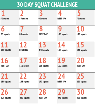 30day-squat-challenge-chart1