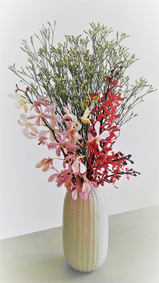Bouquet de la semaine_Vietnam_lemonandjuice.jpg