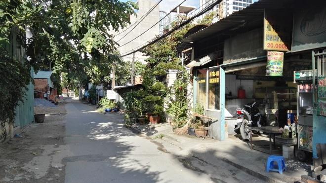 Rue de Thao Dien_Ho Chi Minh_vietnam_lemonandjuice.jpg