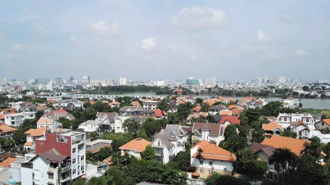 Terrasse_Ho Chi Minh_Vietnam_lemonandjuice.jpg