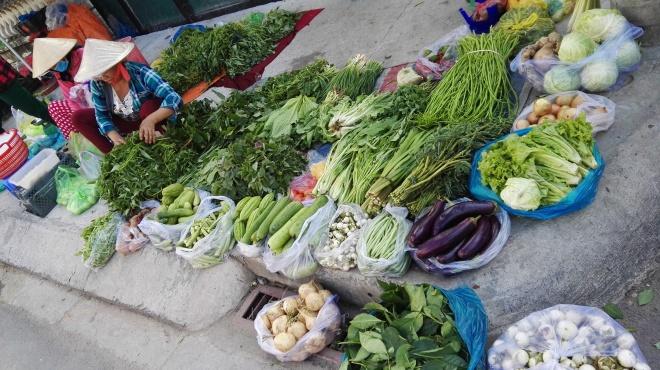 Fruits et legumes_Thao Dien_Ho Chi Minh_Vietnam_lemonandjuice.jpg