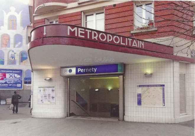 Metro PErnety_Paris 14_lemonandjuice.jpg