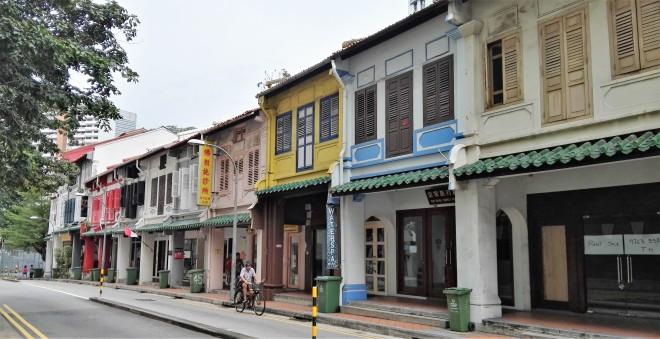Quartier Duxton Hill Singapour (16).jpg