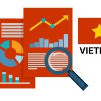 Le Vietnam en quelques chiffres
