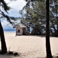 Vietnam - Coup de cœur pour le Ho Tram beach Boutique resort & spa