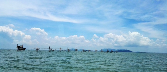 Trajet en speedboat vers Vung Tau-Vietnam-Lemonandjuice (48).jpg