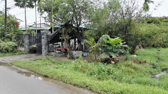 Hameaux de l'orient Saigon Vietnam (12).jpg