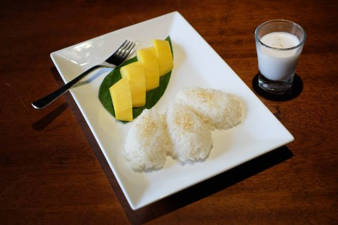 Sticky Rice Hum.jpg