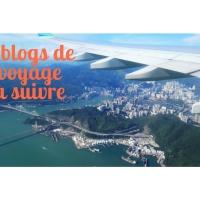 7 super blogs de voyages pour en prendre plein les yeux