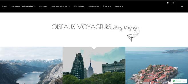 Blog Oiseaux voyageurs.png