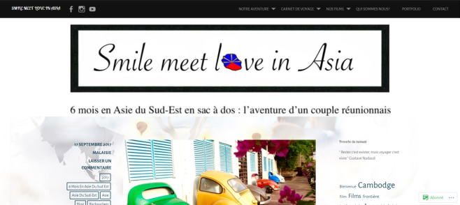 Blog smile meet love in Asia.png