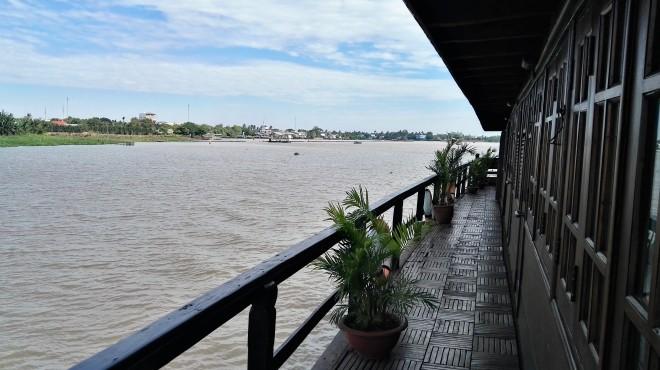 Cochinchine Mekong Delta Vietnam (3).jpg