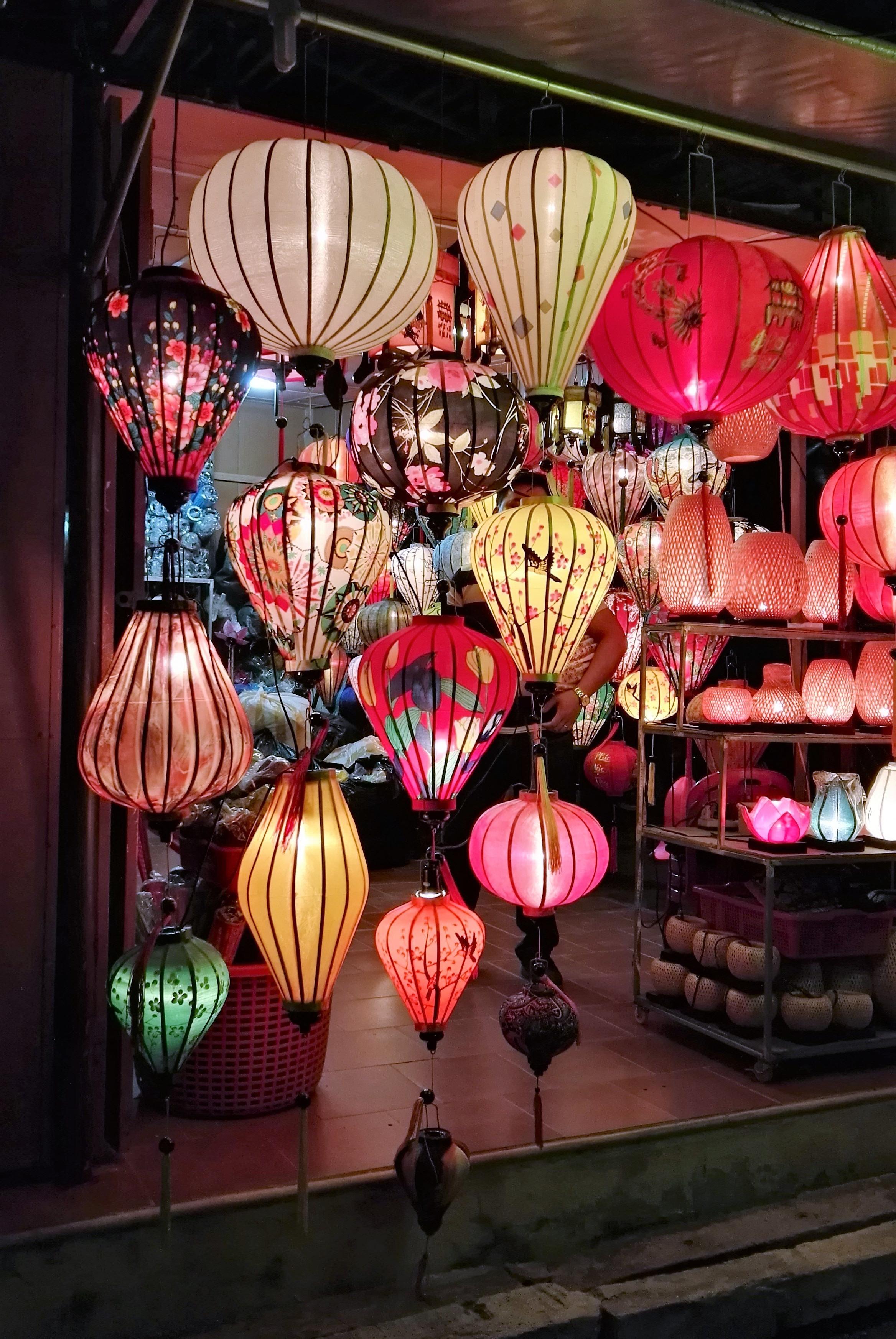 hoi-an-de-nuit-vietnam-2.jpg