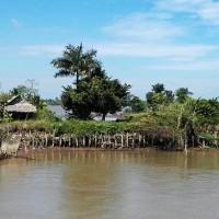 Vietnam - Weekend dans le Delta du Mekong