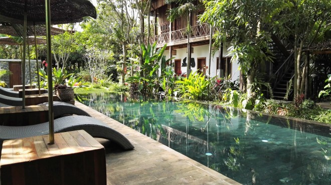 Isann lodge Siem Reap Cambodge (4).jpg