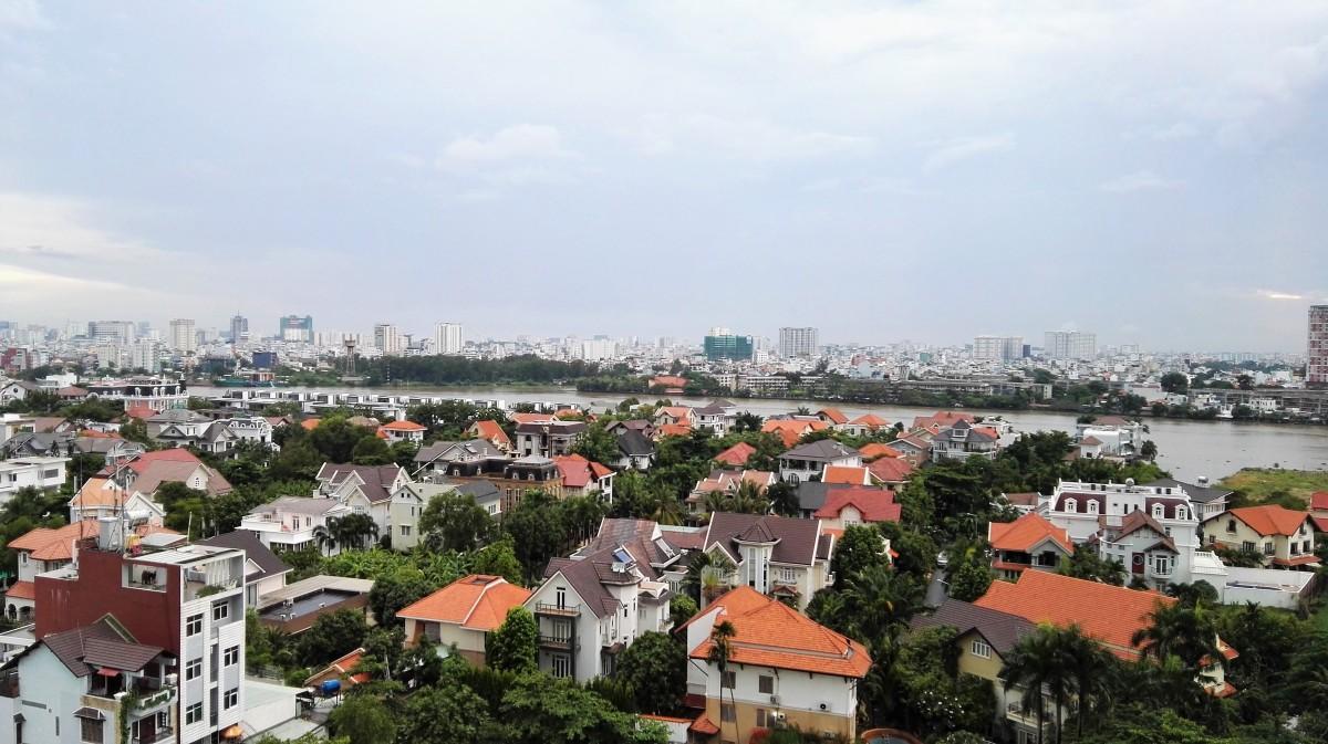 Mes 7 plaisirs futiles à Saigon