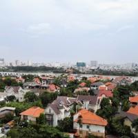 Vietnam - Mes 7 plaisirs futiles à Saigon