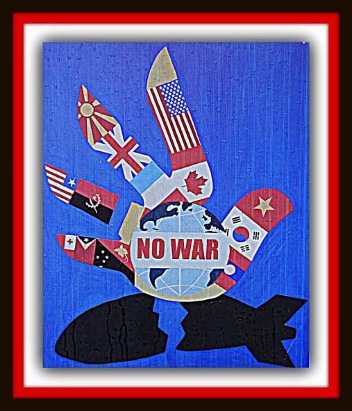 Affiche no war.jpg