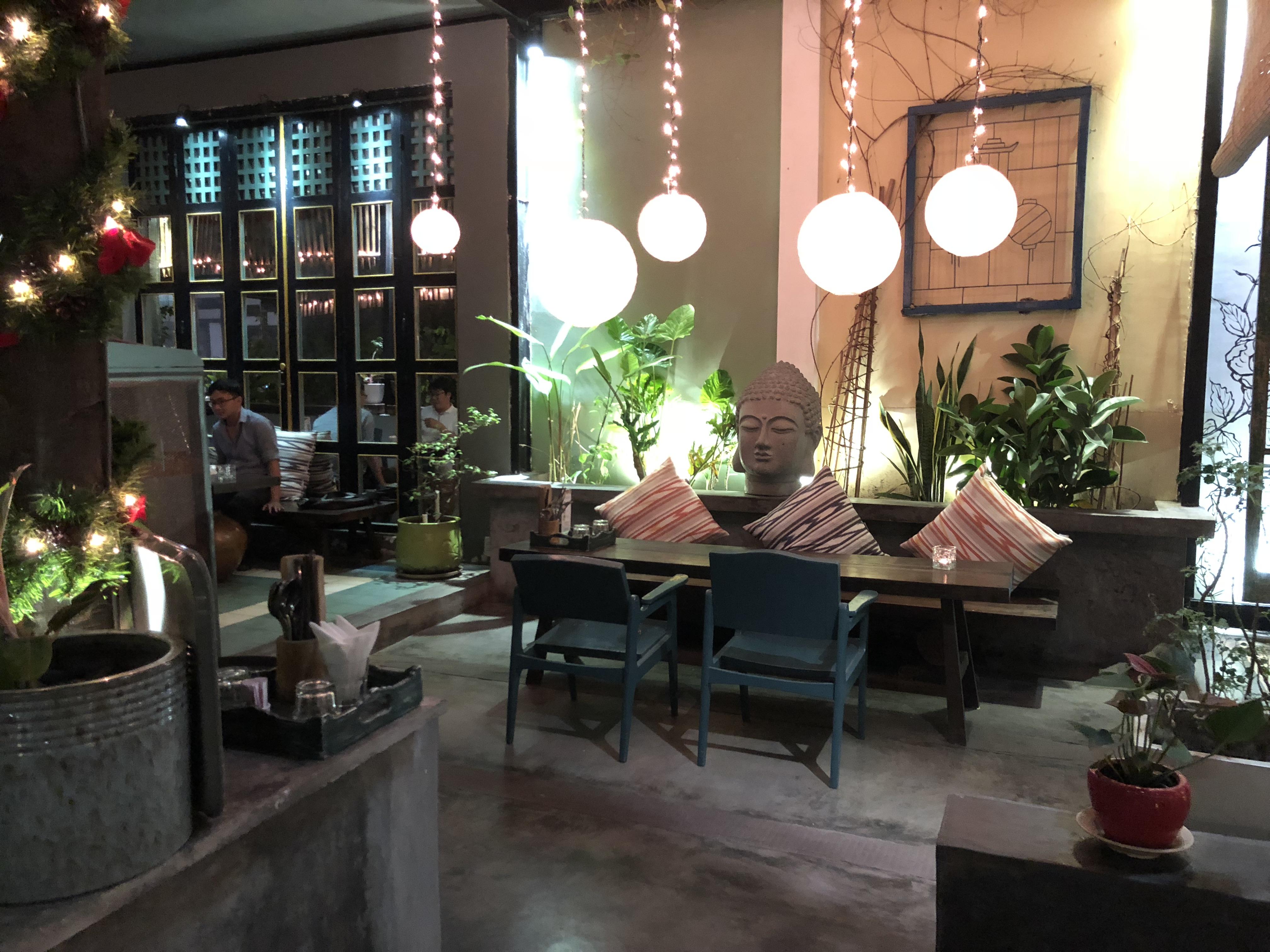 An Cafe Saigon Thao Dien (3)