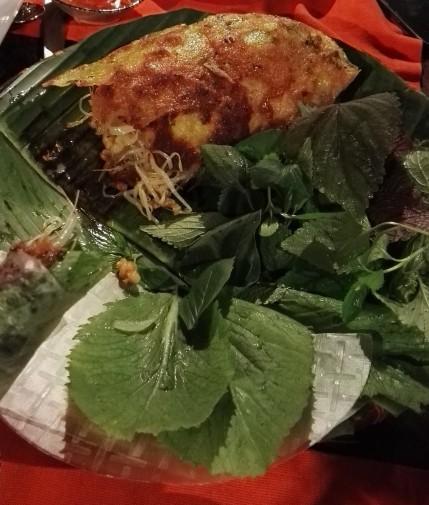 Crepe frite-Ho Tram Beach Boutique hotel resort & spa-Ho Tram-Vietnam-Lemonandjuice (8).jpg