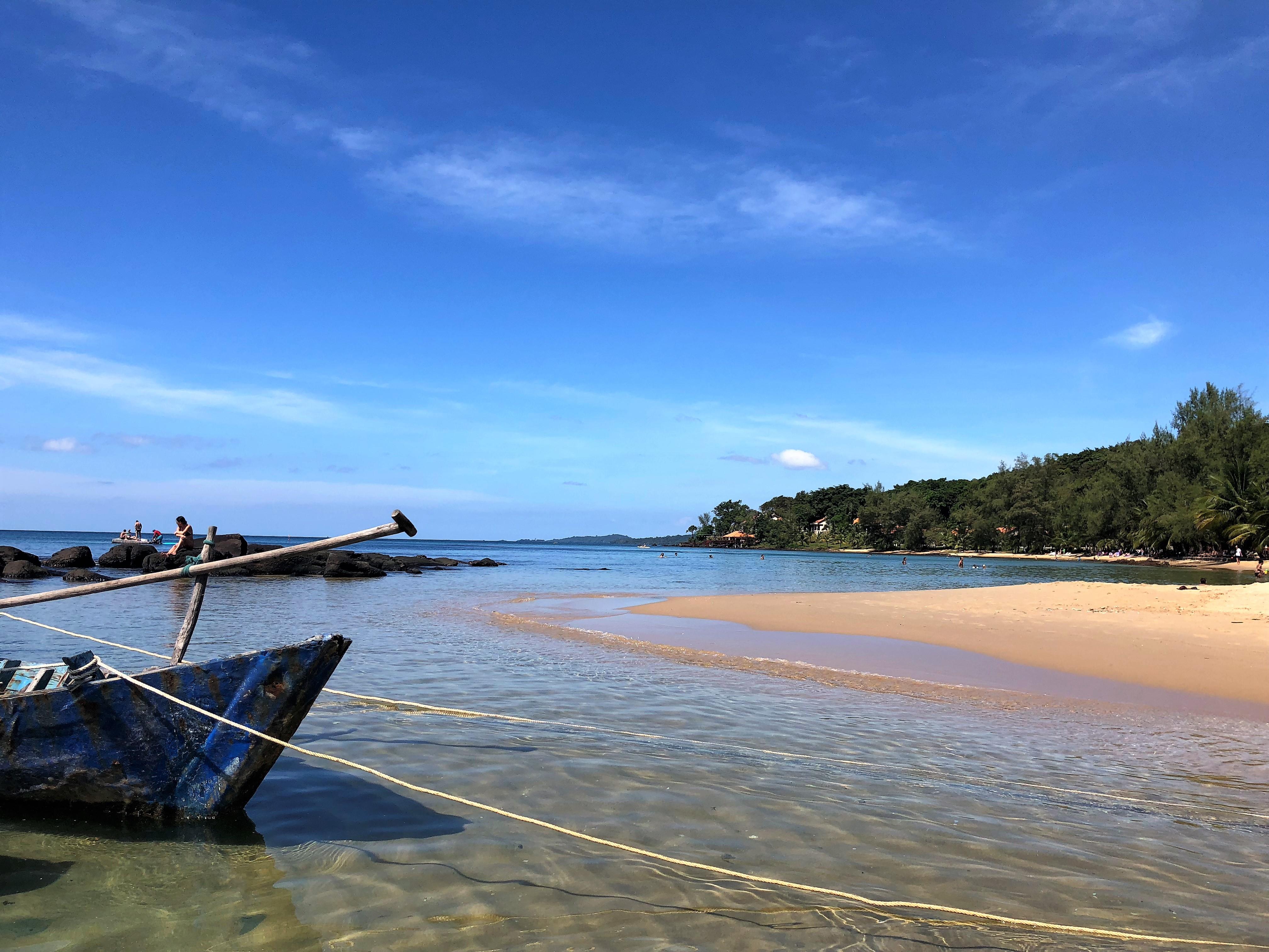 Ong Lang Beach Phu Quoc Vietnam  (17).JPG