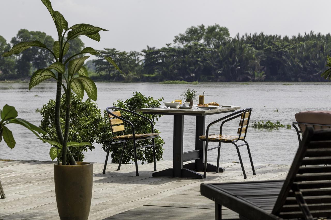 River Cottage Saigon.jpg