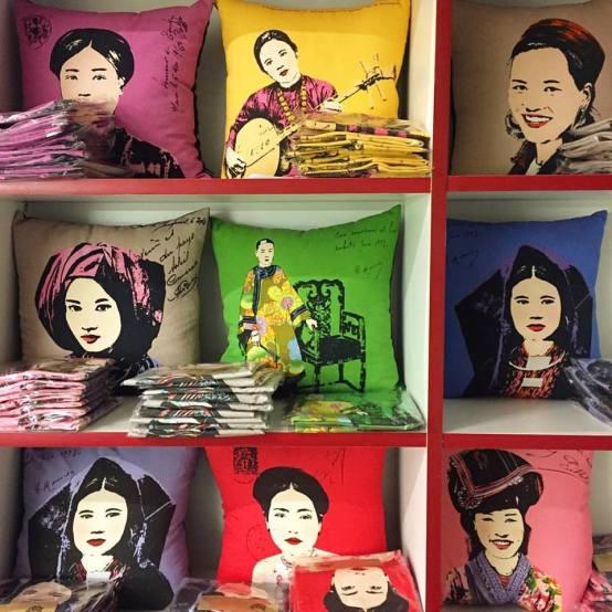 Saigon Kitch.jpg
