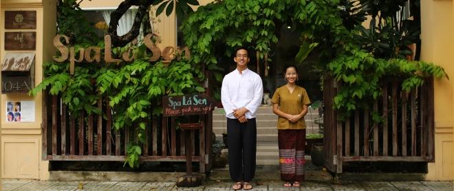 Spa La Sen Thao Dien.jpg