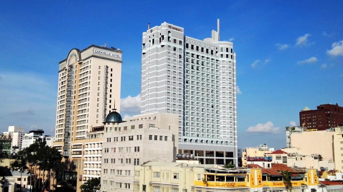 Les 10 incontournables à Saigon