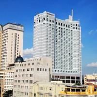 Vietnam - Les 10 incontournables à Saigon