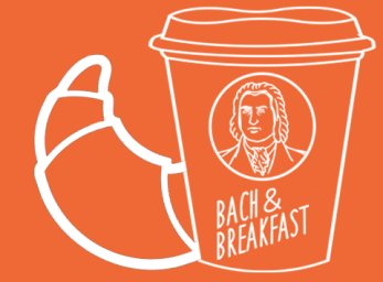 Bach and breakfast