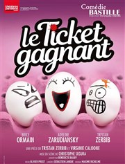 Le ticket gagnant.jpeg