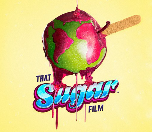Affiche that sugar film