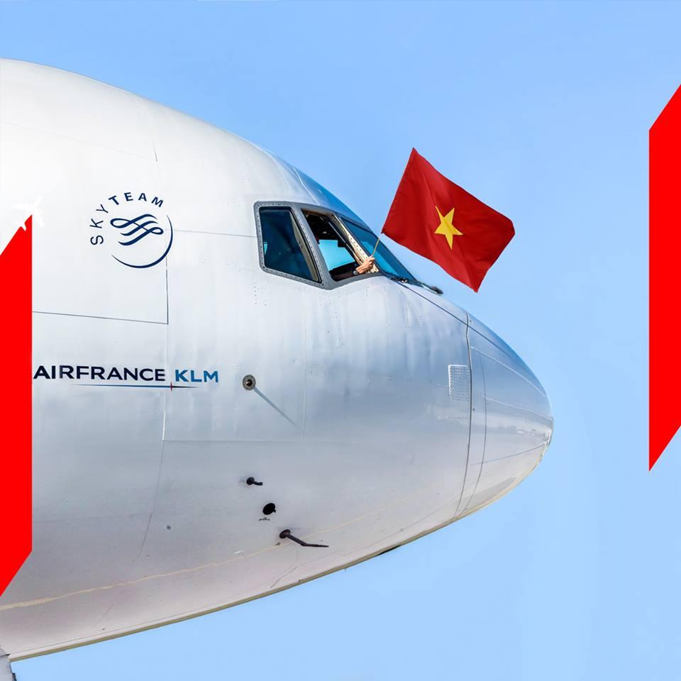 Airfrance Vietnam.jpg