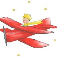Baby On Board ! En avion avec son bébé