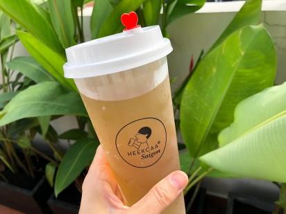Gobelet Heekcaa Saigon noplastic