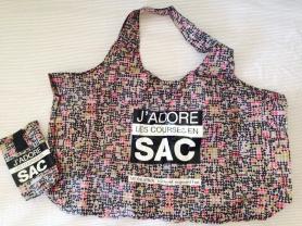sac recyclable monoprix 3