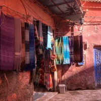7 choses à faire à Marrakech le temps d'un week-end