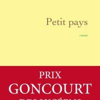 PETIT PAYS de GAEL FAYE